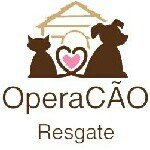 @operacaoresgatecampinas's profile picture on influence.co