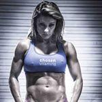 @fabioladasilva's profile picture on influence.co