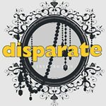 @disparatefashion's profile picture on influence.co