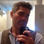 @tadeunasser's profile picture on influence.co