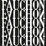 @fauchon_paris's profile picture