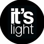 @itslight's profile picture on influence.co