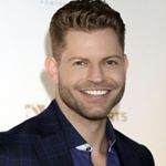 @jaymesv's profile picture on influence.co