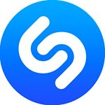 @shazam's profile picture on influence.co