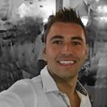 @futsalneto's profile picture on influence.co
