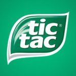 @tictacglobal's profile picture on influence.co