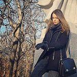 @sophiia.tm's profile picture on influence.co