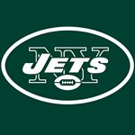 @nyjets's profile picture on influence.co