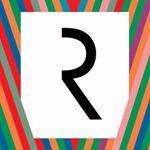 @riverheadbooks's profile picture