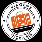 @viagensincriveis's profile picture on influence.co