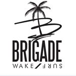 @brigadewakesurfing's profile picture on influence.co
