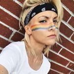 @danieallover's profile picture
