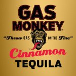 @gasmonkeytequila's profile picture on influence.co