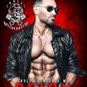 @ifbb_ryanstanton's profile picture on influence.co