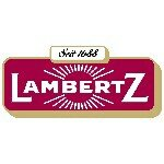 @lambertz_gruppe's profile picture on influence.co