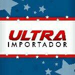 @ultraimportador's profile picture on influence.co