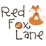 @redfoxlane's profile picture