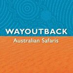 @wayoutbackaus's profile picture on influence.co