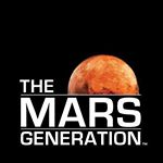 @themarsgeneration's profile picture on influence.co