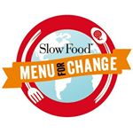 @slowfoodhq's profile picture on influence.co