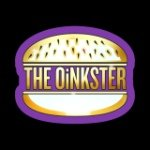 @theoinkster's profile picture