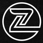 @zflexskateboards's profile picture
