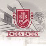 @cervejabadenbaden's profile picture on influence.co