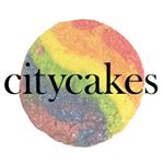 @citycakes's profile picture