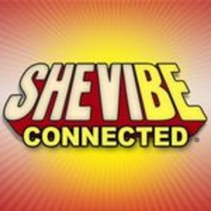 @shevibe's profile picture