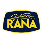 @giovanniranaita's profile picture on influence.co