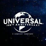 @universalpicsbr's profile picture