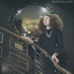 @luluetgigi's profile picture on influence.co