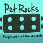 @petrocksoficial's profile picture