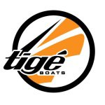 @tigeboats's profile picture on influence.co