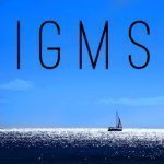 @ig_minimalshots's profile picture