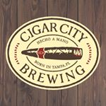 @cigarcitybrewing's profile picture