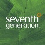 @seventhgeneration's profile picture