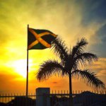 @everydayjamaica's profile picture on influence.co