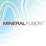 @mineralfusionnaturalbrands's profile picture on influence.co