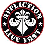 @afflictionclothing's Profile Picture