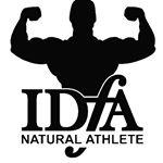 @idfamania's profile picture