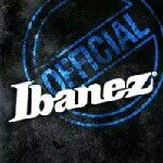 @officialibanezguitars's profile picture on influence.co