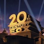 @20thcenturyfox's profile picture on influence.co