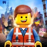 @thelegomovie's profile picture on influence.co