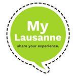 @mylausanne's profile picture