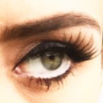 @julianasilveiraatriz's profile picture on influence.co