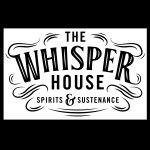 @thewhisperhouse's profile picture on influence.co