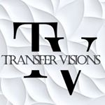 @transfer_visions's profile picture on influence.co