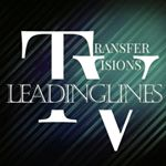 @tv_leadinglines's profile picture on influence.co
