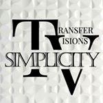 @tv_simplicity's profile picture
